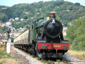 800px-Minehead_-_6960_heading_for_Bishops_Lydeard